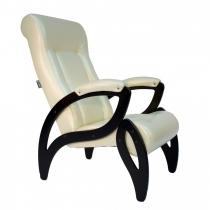 Кресло для отдыха Весна модель 51 OregonPerl106 венге