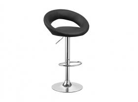 Барный стул BN 1009-1 Черный