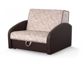 Диван-кровать Оливер-1 Вариант 3