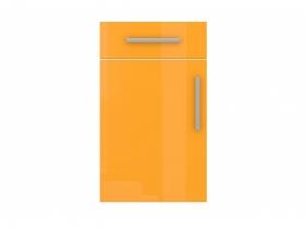 Хелена СТЛ-276-10 Фасады 720х400 для шкафа с ящиком