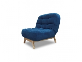 Кресло Абри