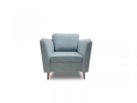 Кресло Берне