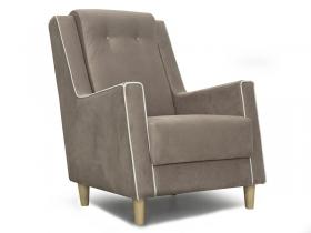 Кресло для отдыха Айрин арт. ТК-321 Латте
