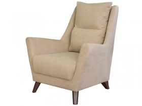 Кресло для отдыха Дали арт. ТК-234 бежевый