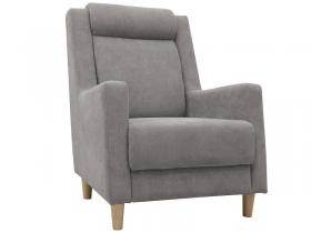 Кресло для отдыха Дилан арт. ТК-269