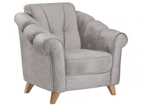 Кресло для отдыха Ника