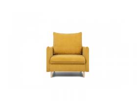 Кресло Гритон