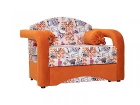 Кресло-кровать Антошка арт. 01