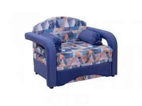 Кресло-кровать Антошка арт. 02