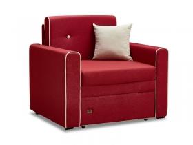 Кресло-кровать Барселона 70 рогожка