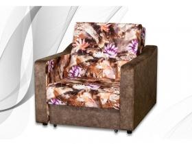 Кресло-кровать Компо Д1 Кувшинка беж-Rio 05
