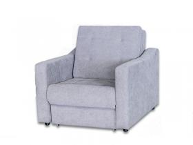 Кресло-кровать Компо Д1 Teddy 03