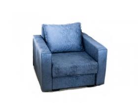 Кресло-кровать Соната ЕД1 Porto 05