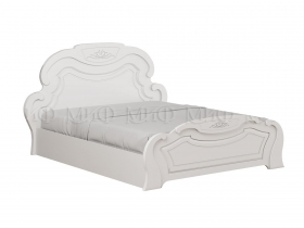 Кровать 1400 Александрина