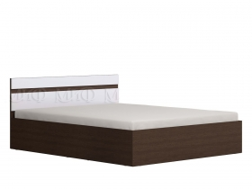 Кровать 1,6 Ким