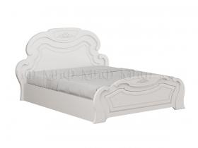 Кровать 1600 Александрина