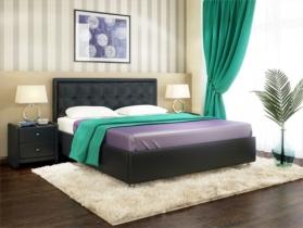 Кровать Амелия