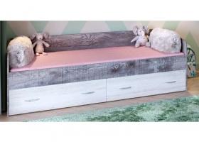 Кровать для детской Юта