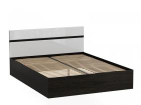 Кровать Ненси Люкс 1600