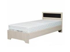 Кровать одинарная 900х2000 Уголок школьника