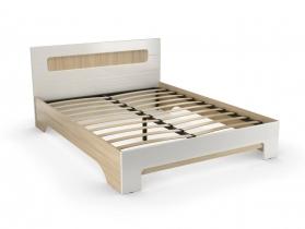 Кровать Палермо 1400