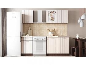 Кухонный гарнитур 1.5 Легенда-16
