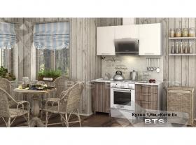 Кухонный гарнитур Катя New 1,6