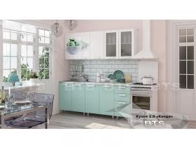 Кухонный гарнитур Кенди 2,0