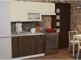 Кухонный гарнитур Регина Макси 1800