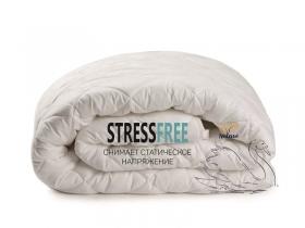 Одеяло Лебяжий пух Premium