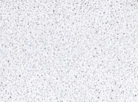Панель стеновая ХДФ Модус СВ ШхВхГ 3050х600х4 мм