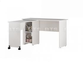 Письменный стол Трио ПС-03