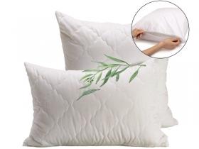Подушка Tencel Premium