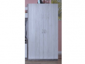 Шкаф для детской Юта