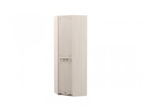 Шкаф для одежды Флоренция 13.123 ШхВхГ 706х2103х706 мм
