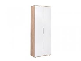 Шкаф для одежды Куба 13.136