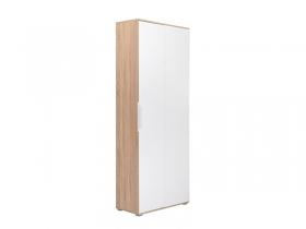 Шкаф для одежды Куба 13.137