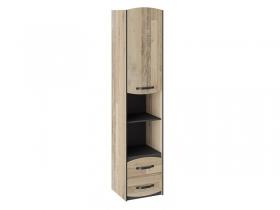 Шкаф комбинированный Кристофер ТД-328.07.20