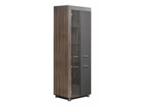 Шкаф МЦН 700 Белла-5