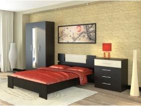 Спальня Оливия Столлайн
