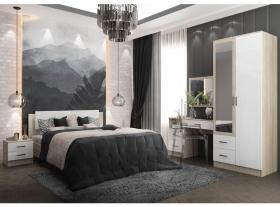 Спальня Софи Вариант 1