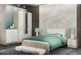 Спальня Софи Вариант 2