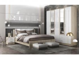 Спальня Софи Вариант 5