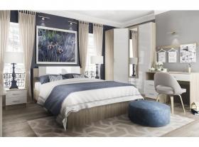 Спальня Софи Вариант 6