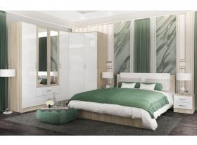 Спальня Софи Вариант 7
