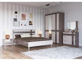 Спальный гарнитур Презент