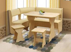 Стол обеденный от Кухонного уголка В-1