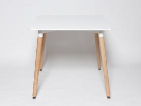 Стол обеденный ST-006 белый