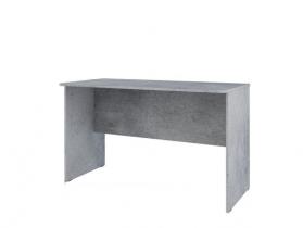 Стол письменный Грей ШхВхГ 1300х747х600 мм