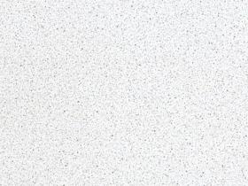 Столешница ПФ 26 мм Антарес